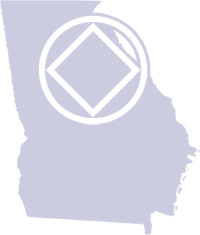 NEGANA symbol